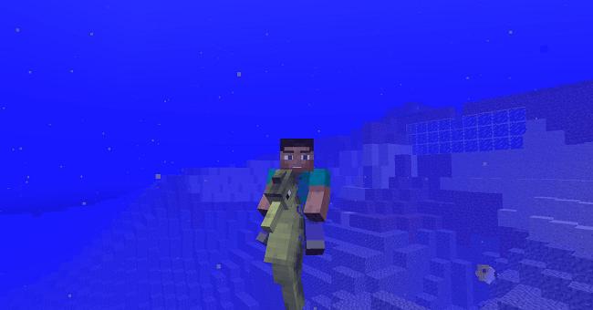 Aquatic-Abyss-Mod-17.jpg
