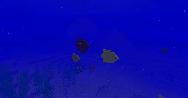 Aquatic-Abyss-Mod-5.jpg