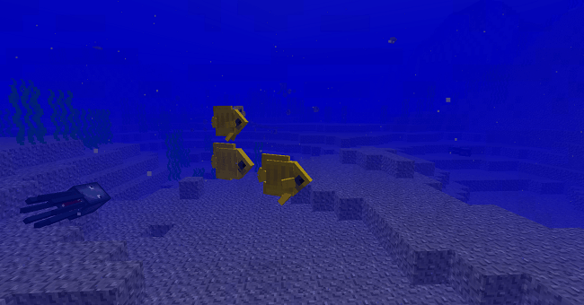 Aquatic-Abyss-Mod-7.jpg
