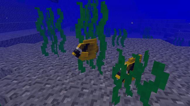 Aquatic-Abyss-Mod-8.jpg