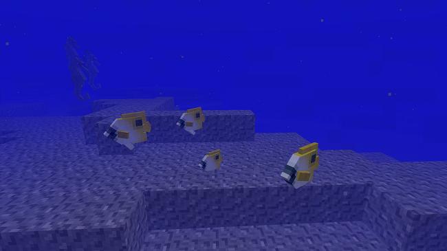 Aquatic-Abyss-Mod-9.jpg