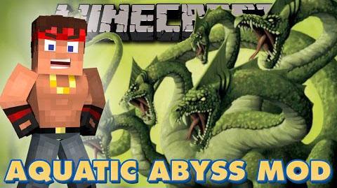 Aquatic-Abyss-Mod.jpg