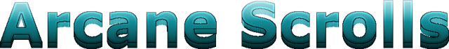 Arcane-Scrolls-Mod.jpg