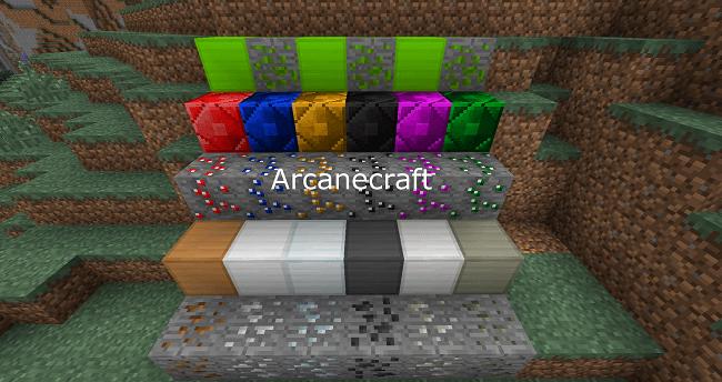 Arcanecraft-mod-0.png