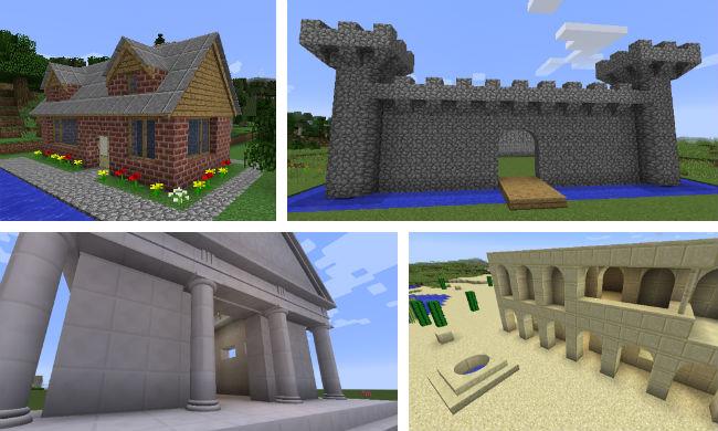 ArchitectureCraft-Mod-1.jpg