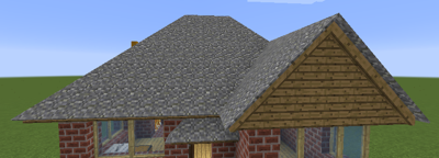 ArchitectureCraft-Mod-3.png