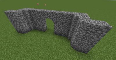 ArchitectureCraft-Mod-5.png
