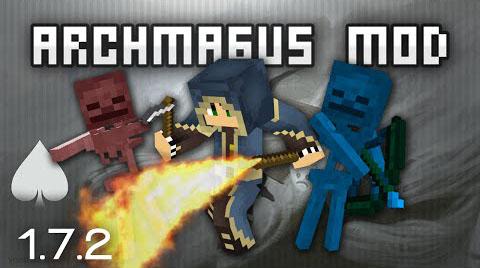 Archmagus-Mod.jpg