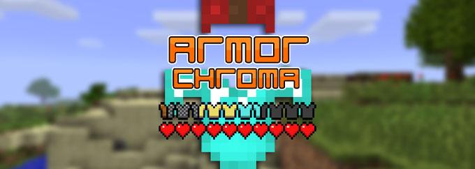 Armor-Chroma-Mod.jpg