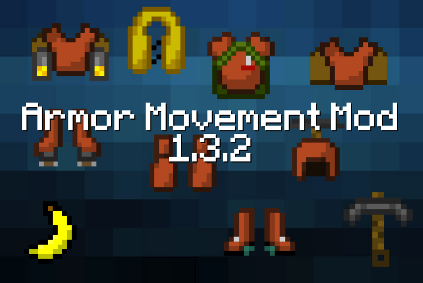 http://img.niceminecraft.net/Mods/Armor-Movement-Mod-1.png