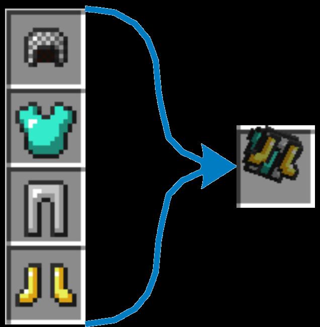 Armor-Sets-Mod-1.png