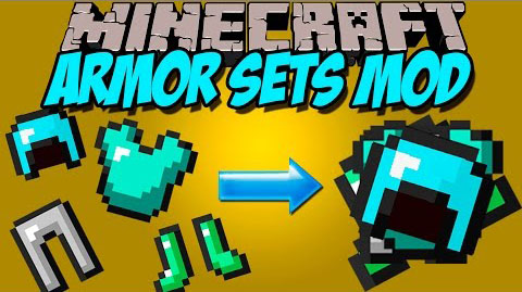 Armor-Sets-Mod.jpg