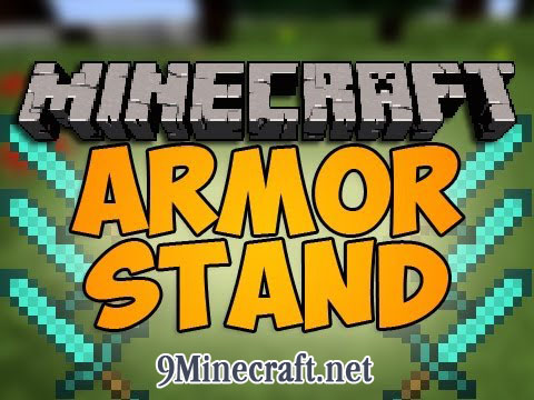 Armor-Stand-Mod.jpg