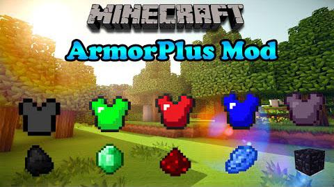 ArmorPlus-Mod.jpg