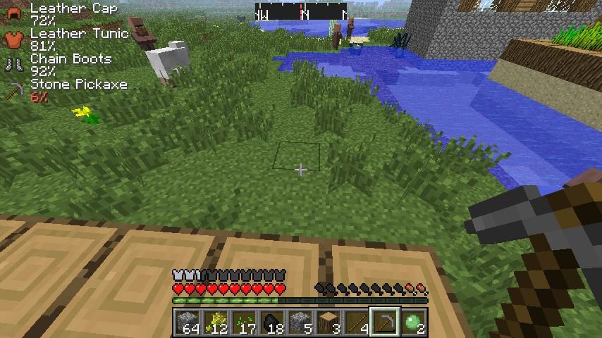 http://img.niceminecraft.net/Mods/ArmorStatusHUD-Mod-2.jpg