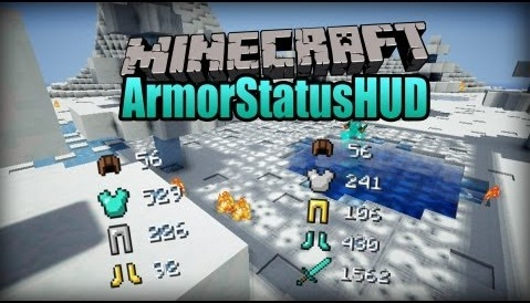 http://img.niceminecraft.net/Mods/ArmorStatusHUD-Mod.jpg
