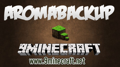 AromaBackup-Mod.jpg
