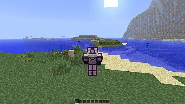 Arpeagi-mod-1.jpg
