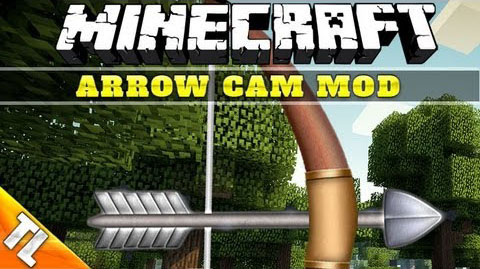 http://img.niceminecraft.net/Mods/Arrow-Cam-Mod.jpg