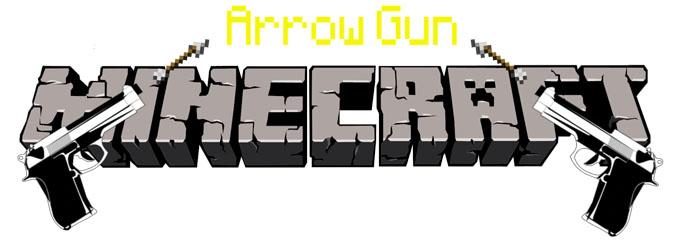 http://img.niceminecraft.net/Mods/Arrow-Gun-Mod.jpg