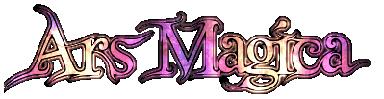 http://img.niceminecraft.net/Mods/Ars-Magica-Mod.png