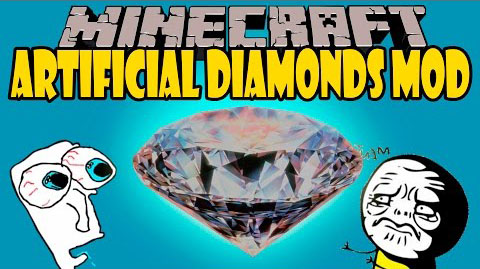 Artificial-Diamonds-Mod.jpg