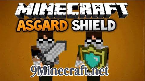 http://img.niceminecraft.net/Mods/Asgard-Shield-Mod.jpg