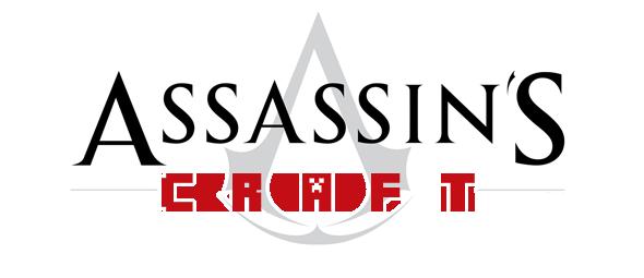 AssassinCraft-Mod.png