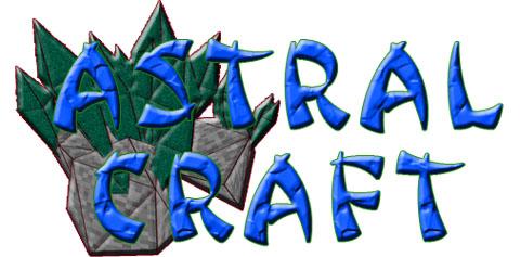 http://img.niceminecraft.net/Mods/AstralCraft-Mod.jpg