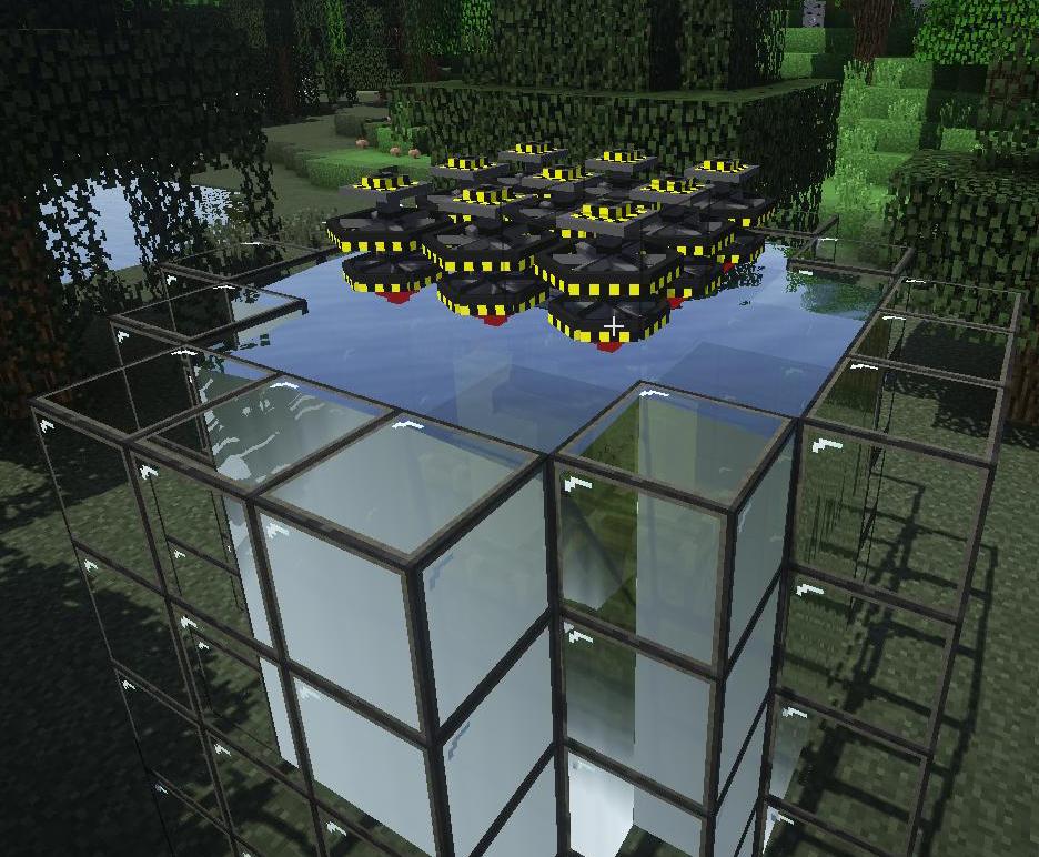 Atomic-Science-Mod-4.jpg