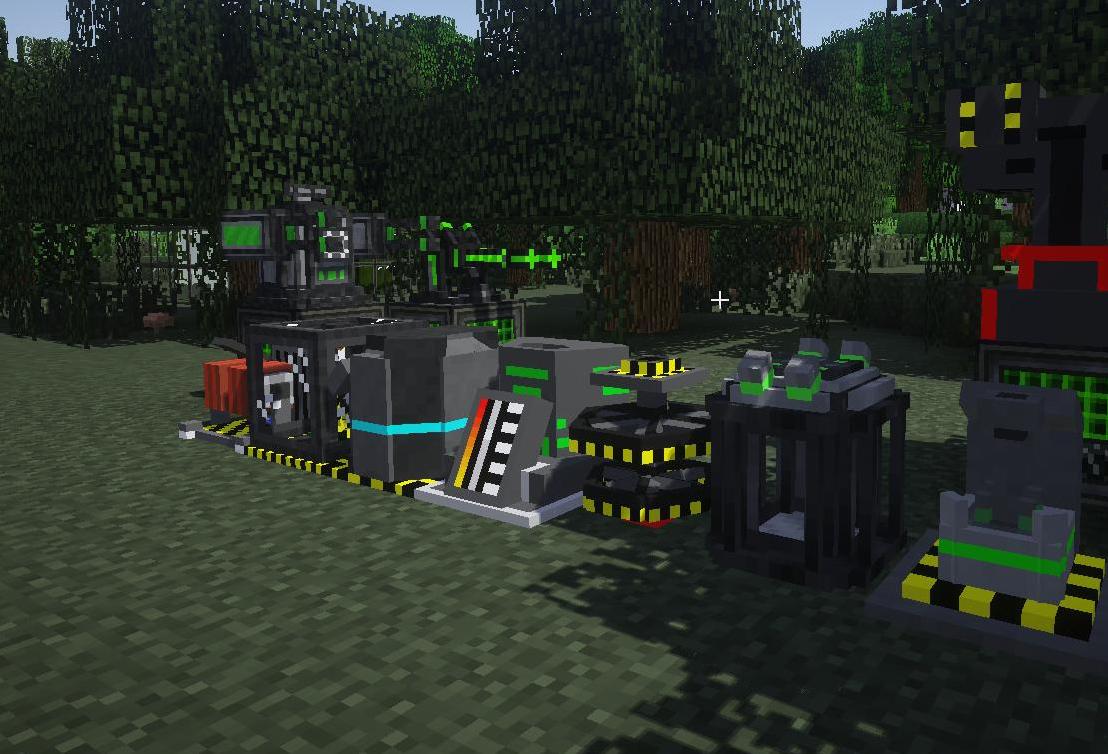 Atomic-Science-Mod-5.jpg