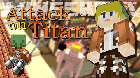 Attack-on-Titan-Mod.jpg