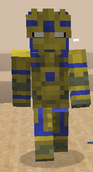 http://img.niceminecraft.net/Mods/Atum-Journey-into-the-Sands-Mod-10.png