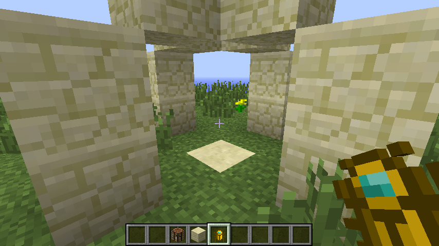 http://img.niceminecraft.net/Mods/Atum-Journey-into-the-Sands-Mod-3.png