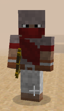 http://img.niceminecraft.net/Mods/Atum-Journey-into-the-Sands-Mod-5.png