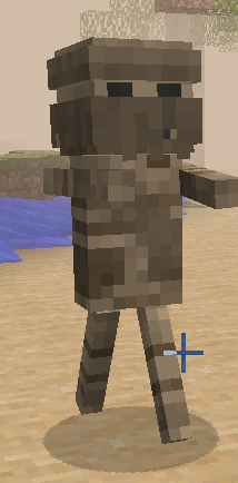 http://img.niceminecraft.net/Mods/Atum-Journey-into-the-Sands-Mod-7.png