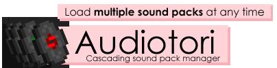http://img.niceminecraft.net/Mods/Audiotori-Mod.png