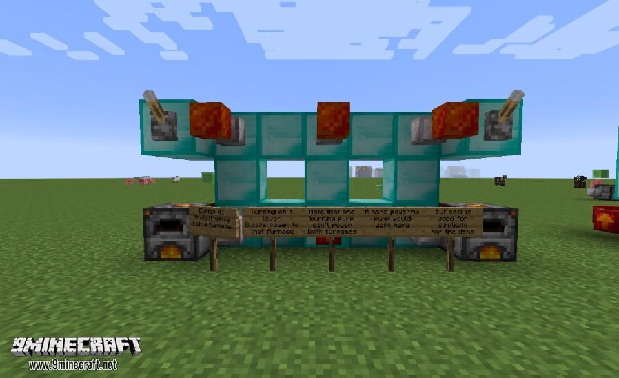 Aura-Cascade-Mod-8.jpg
