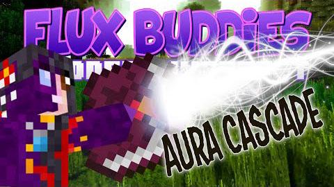 Aura-Cascade-Mod.jpg