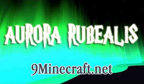 http://img.niceminecraft.net/Mods/Aurora-Rubealis-Mod.jpg