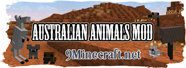 http://img.niceminecraft.net/Mods/Australian-Animals-Mod.jpg