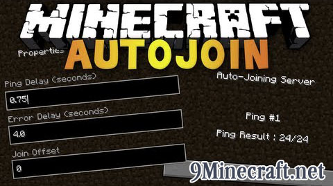 http://img.niceminecraft.net/Mods/Auto-Join-Mod.jpg