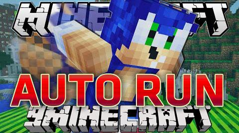 Auto-Run-Mod.jpg
