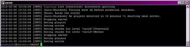 Auto-shutdown-mod-1.jpg