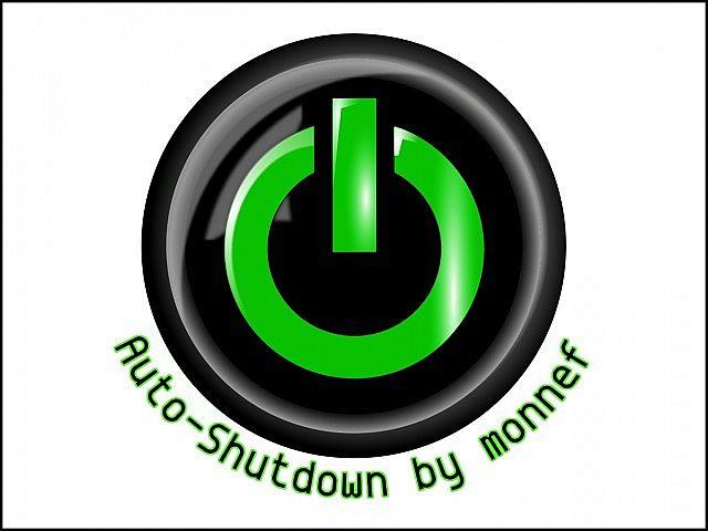 Auto-shutdown-mod.jpg