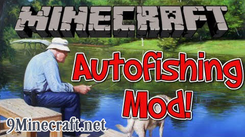 http://img.niceminecraft.net/Mods/AutoFishing-Mod.jpg
