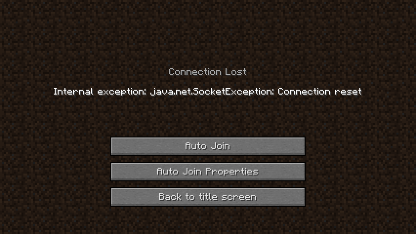 http://img.niceminecraft.net/Mods/AutoJoin-Mod-1.png