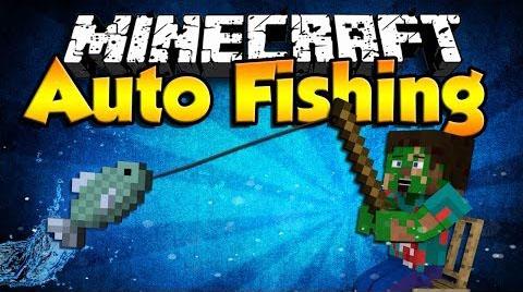 Autofish-mod-by-freneticfeline.jpg