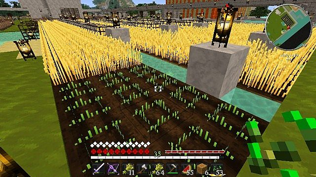 Automatic-Wheat-Farmer-Mod-1.jpg