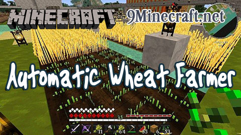 Automatic-Wheat-Farmer-Mod.jpg